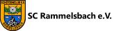 Schützenclub Rammelsbach e.V.